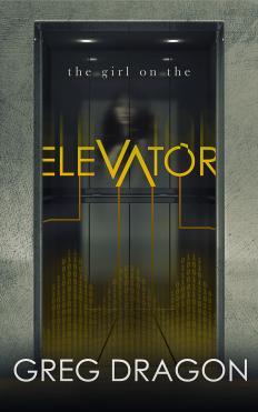 ElevatorP2