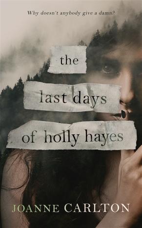 HollyHayes